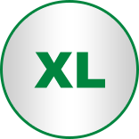 XL-icon_women