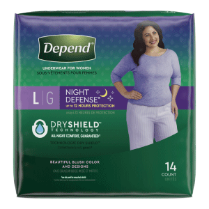 NightDefense-Women-Underwear