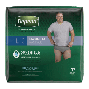 Depend-Fit-Flex-men-MAximum